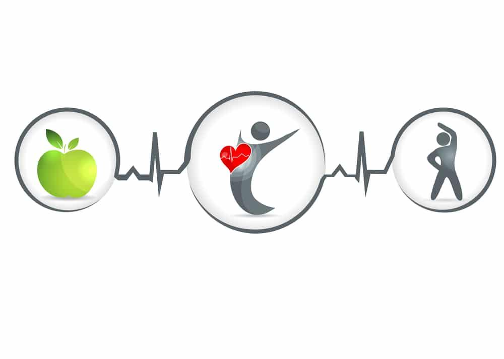 عبارات عن الصحة